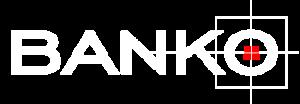 banko-logo